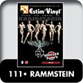 Rammstein tome 2, Singles Rammstein, le groupe allemand,