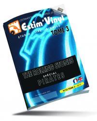 33-rstone-volume.jpg