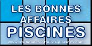 LES BONNES AFFAIRES PISCINES