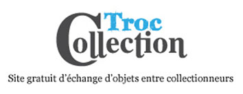 TROC COLLECTION